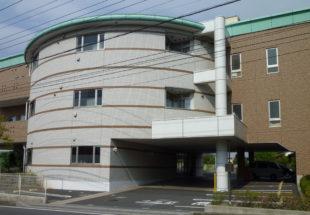 矢切プロジェクト(セレモニーホール)
