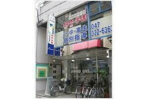 市川ファイブビル(店舗/事務所ビル)